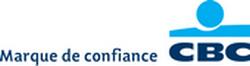 Logo : CBC BANQUE