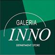 Logo : INNO