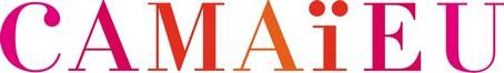 Logo : CAMAÏEU