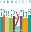 Logo : PAPYRUS